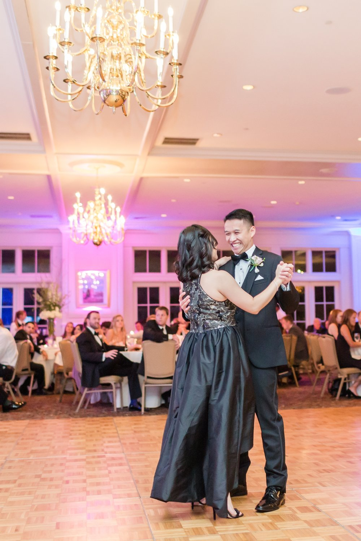 WONG WEDDING HIGHLIGHTS-531_Deerfield-Country-Club-Wedding-Delaware-Maryland-wedding-photographer-anna-grace-photography-photo.jpg