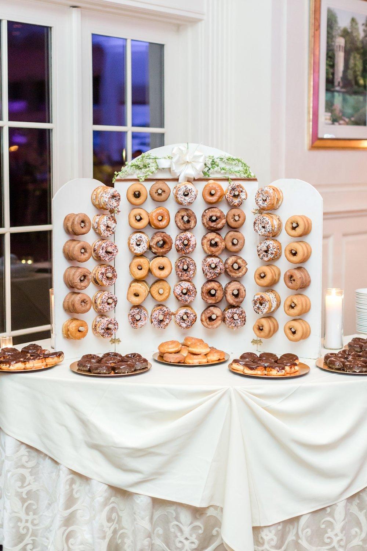 WONG WEDDING HIGHLIGHTS-536_Deerfield-Country-Club-Wedding-Delaware-Maryland-wedding-photographer-anna-grace-photography-photo.jpg