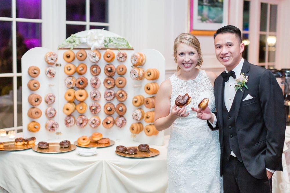 WONG WEDDING HIGHLIGHTS-562_Deerfield-Country-Club-Wedding-Delaware-Maryland-wedding-photographer-anna-grace-photography-photo.jpg