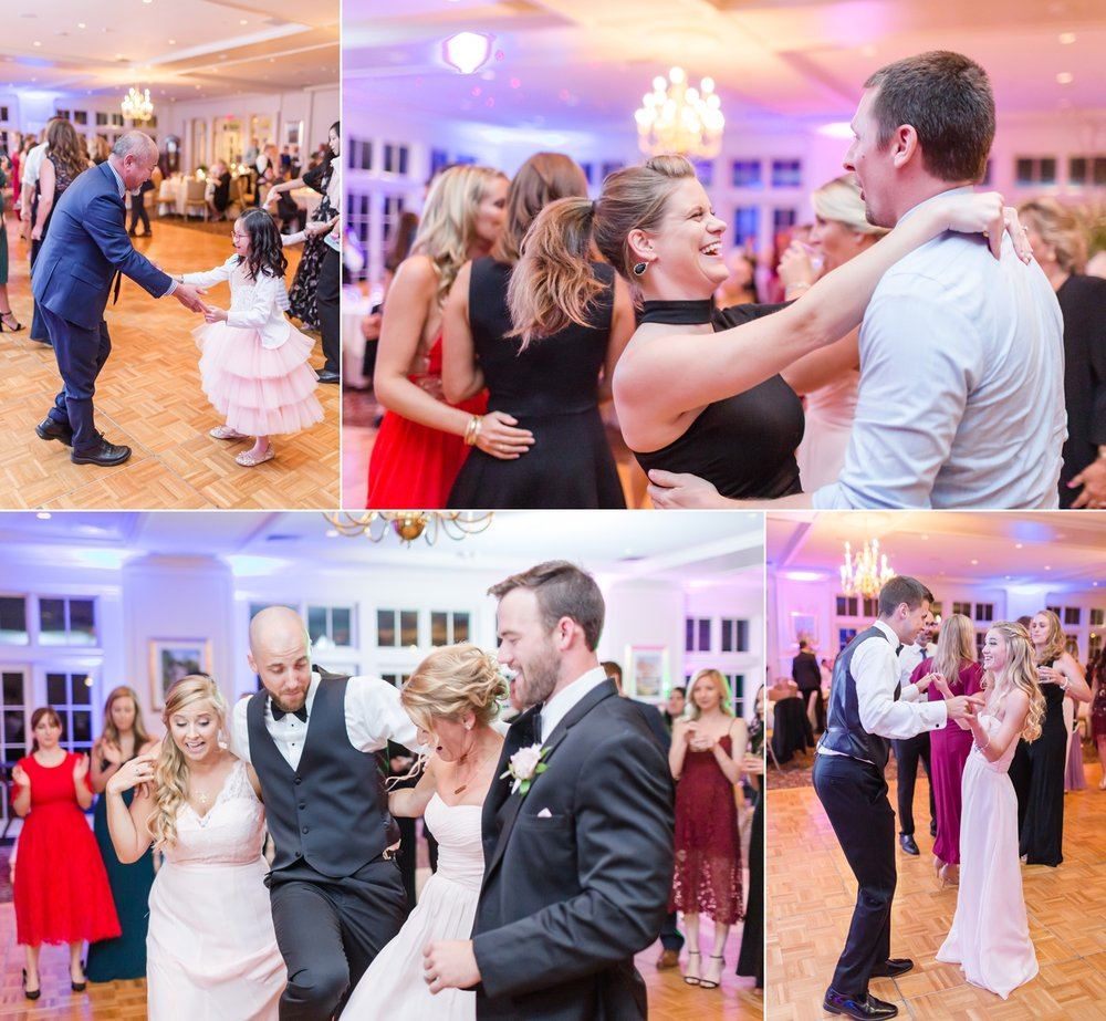 WONG WEDDING HIGHLIGHTS-551_Deerfield-Country-Club-Wedding-Delaware-Maryland-wedding-photographer-anna-grace-photography-photo.jpg