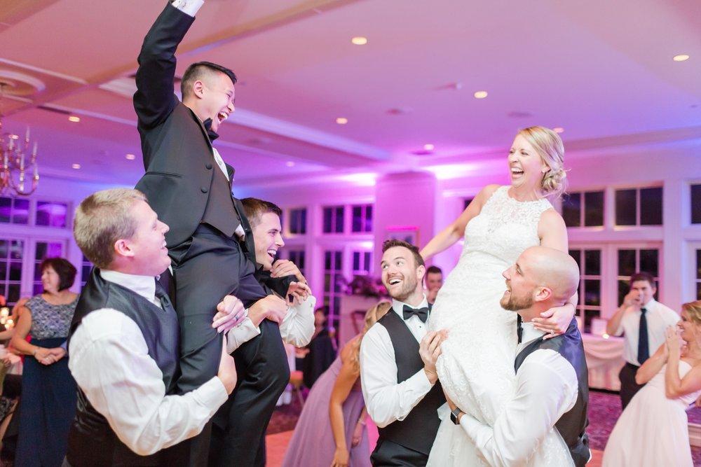 WONG WEDDING HIGHLIGHTS-577_Deerfield-Country-Club-Wedding-Delaware-Maryland-wedding-photographer-anna-grace-photography-photo.jpg