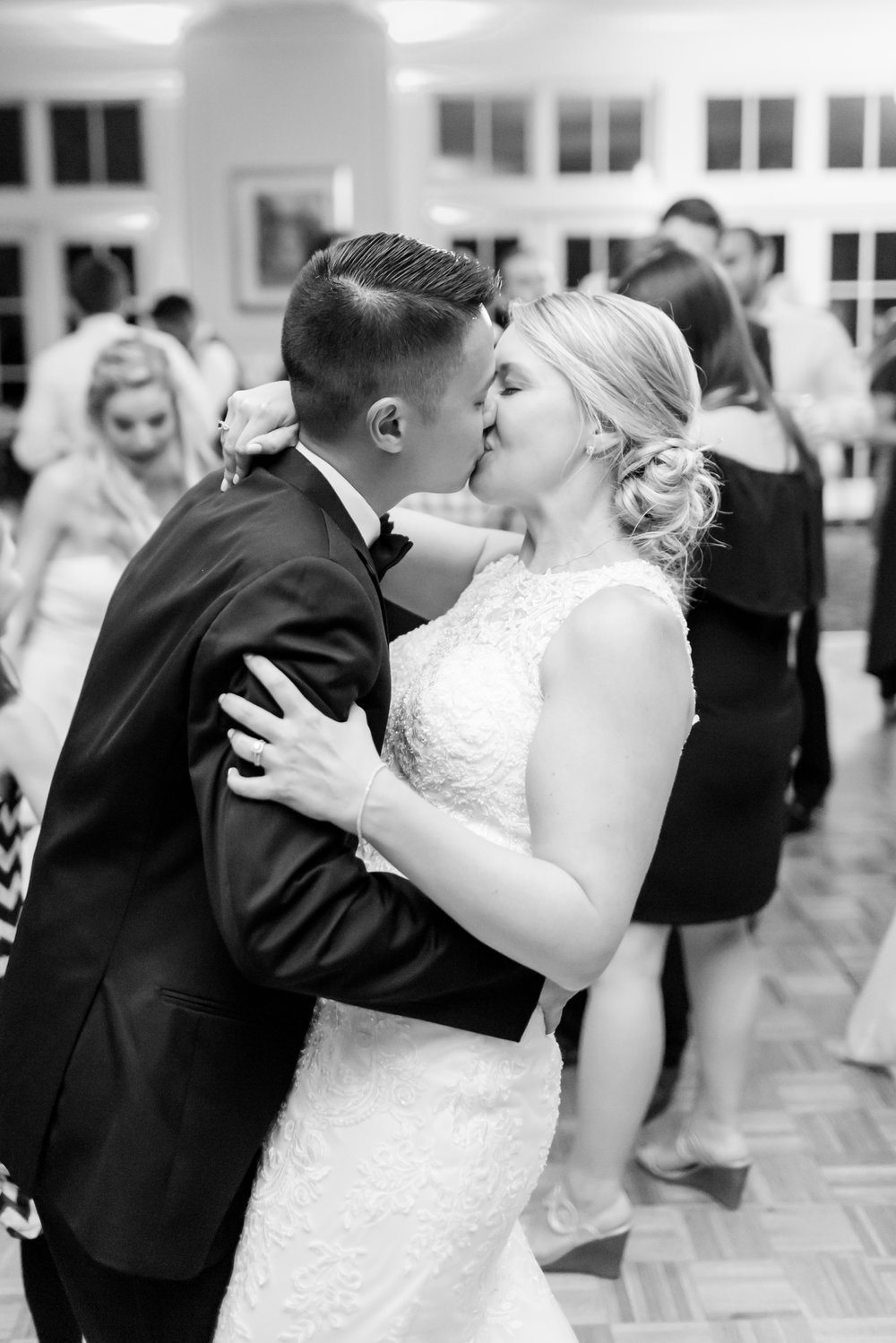 WONG WEDDING HIGHLIGHTS-574_Deerfield-Country-Club-Wedding-Delaware-Maryland-wedding-photographer-anna-grace-photography-photo.jpg