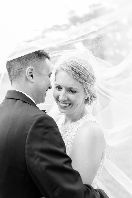 WONG WEDDING HIGHLIGHTS-218.jpg