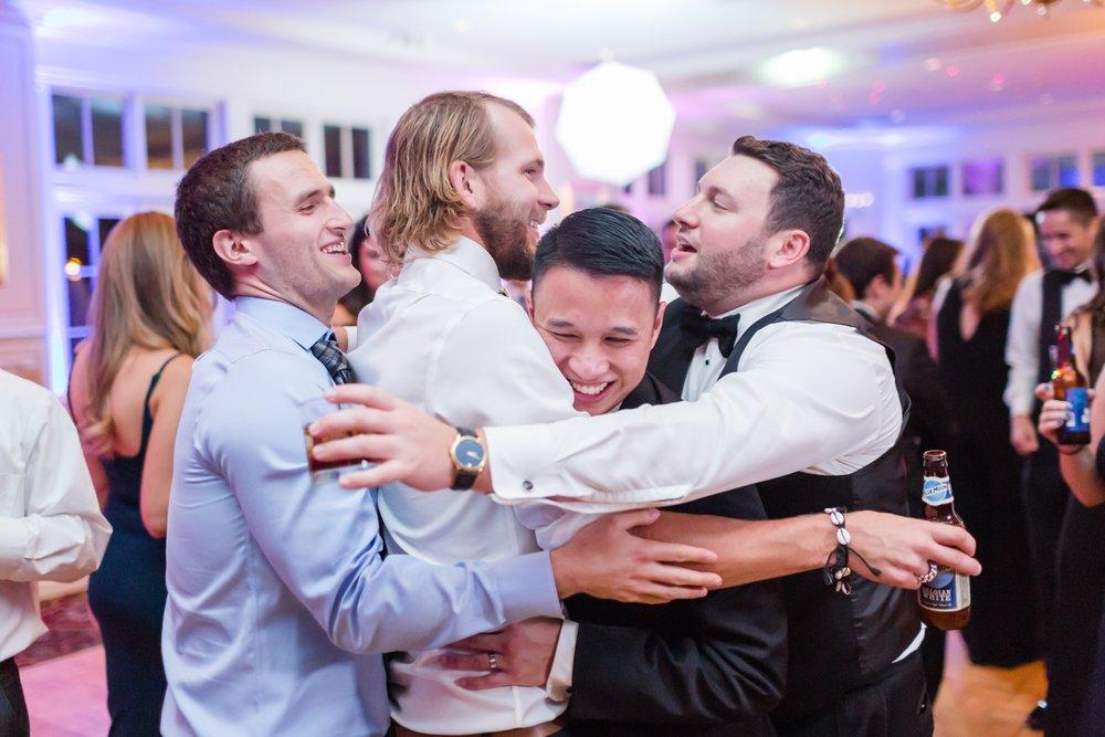 WONG WEDDING HIGHLIGHTS-561_Deerfield-Country-Club-Wedding-Delaware-Maryland-wedding-photographer-anna-grace-photography-photo.jpg