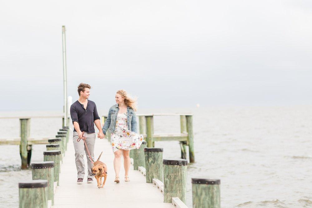 Kirsten & Dan Engagement-7_North-Point-State-Park-Engagement-Maryland-engagement-wedding-photographer-anna-grace-photography-photo.jpg