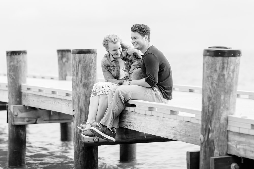 Kirsten & Dan Engagement-42_North-Point-State-Park-Engagement-Maryland-engagement-wedding-photographer-anna-grace-photography-photo.jpg