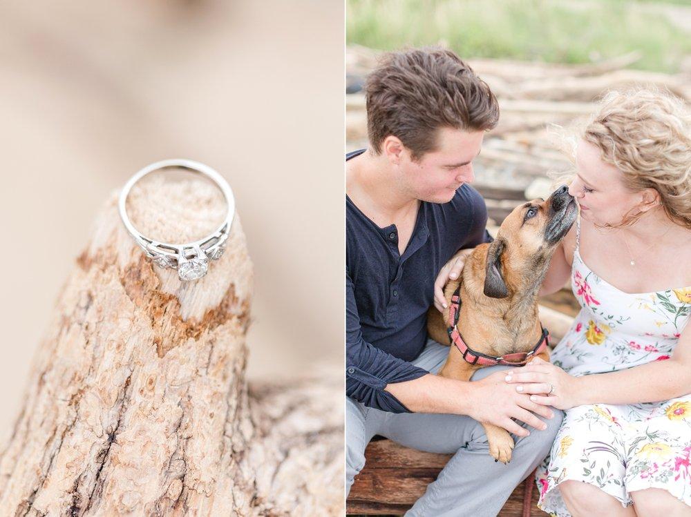 Kirsten & Dan Engagement-78_North-Point-State-Park-Engagement-Maryland-engagement-wedding-photographer-anna-grace-photography-photo.jpg