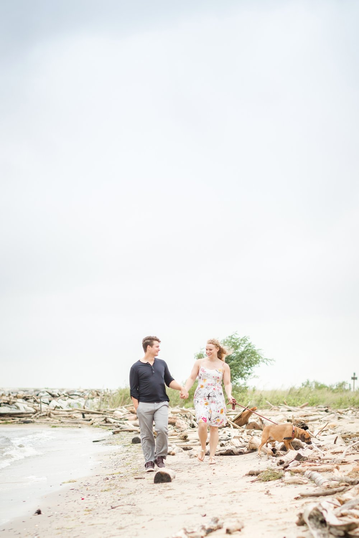 Kirsten & Dan Engagement-96_North-Point-State-Park-Engagement-Maryland-engagement-wedding-photographer-anna-grace-photography-photo.jpg