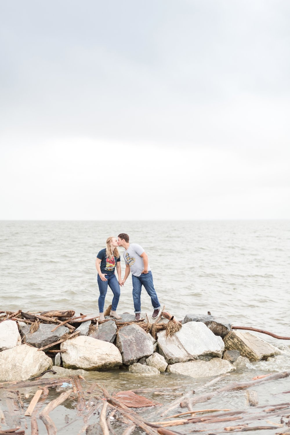 Kirsten & Dan Engagement-218_North-Point-State-Park-Engagement-Maryland-engagement-wedding-photographer-anna-grace-photography-photo.jpg