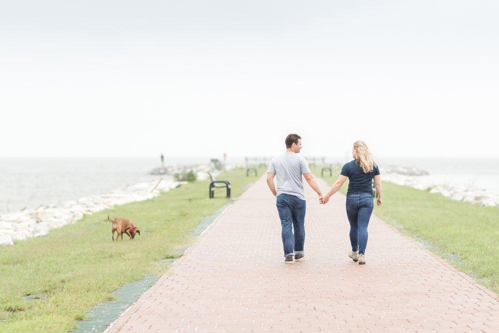 Kirsten & Dan Engagement-243_North-Point-State-Park-Engagement-Maryland-engagement-wedding-photographer-anna-grace-photography-photo.jpg