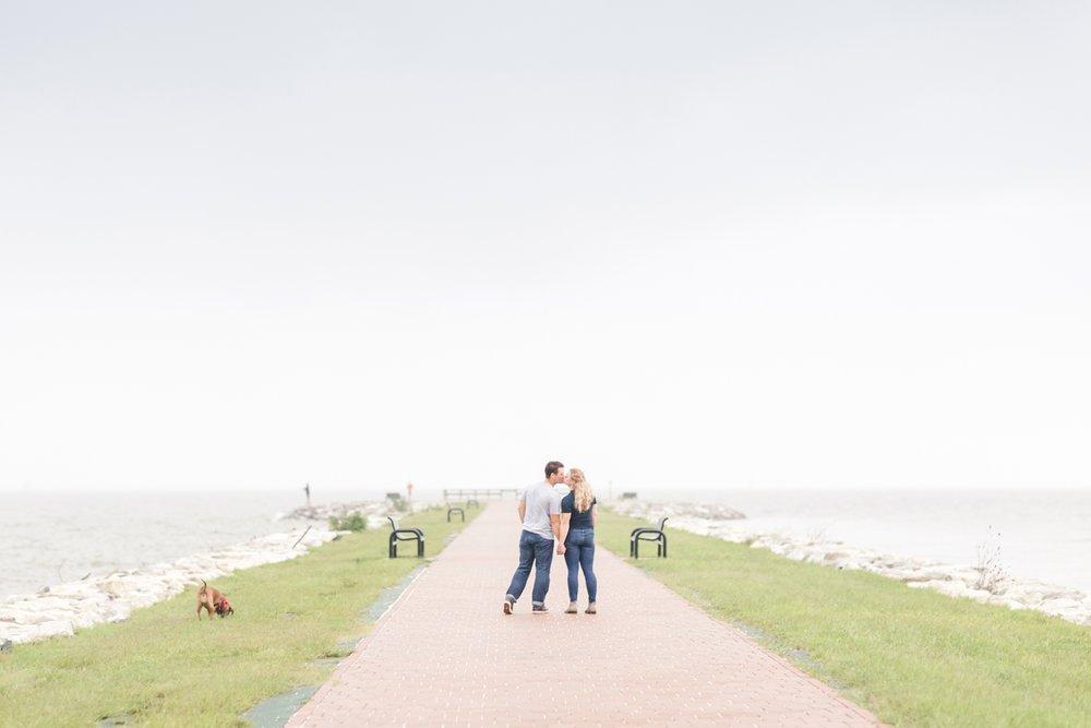 Kirsten & Dan Engagement-246_North-Point-State-Park-Engagement-Maryland-engagement-wedding-photographer-anna-grace-photography-photo.jpg