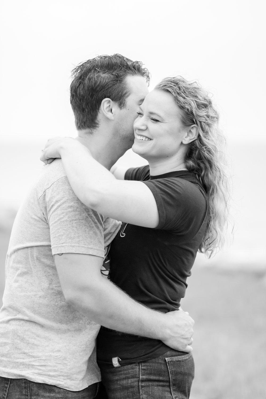 Kirsten & Dan Engagement-256_North-Point-State-Park-Engagement-Maryland-engagement-wedding-photographer-anna-grace-photography-photo.jpg