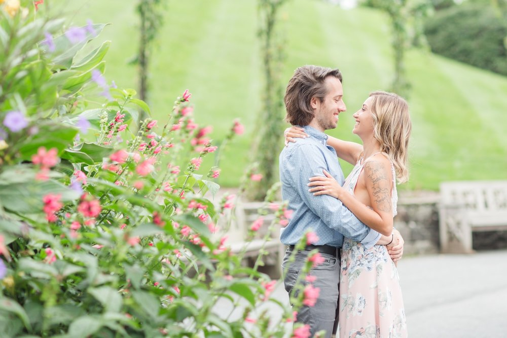 Kaitlyn & Kyle Engagement-10_Longwood-Gardens-Engagement-Pennsylvania-engagement-wedding-photographer-anna-grace-photography-photo.jpg