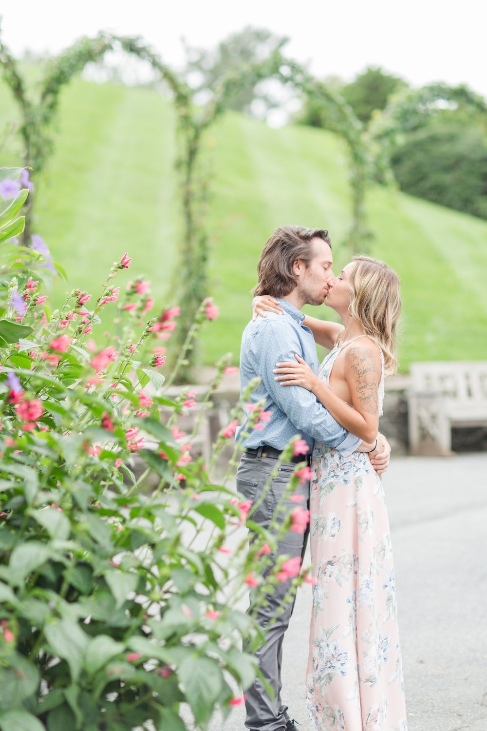Kaitlyn & Kyle Engagement-11_Longwood-Gardens-Engagement-Pennsylvania-engagement-wedding-photographer-anna-grace-photography-photo.jpg