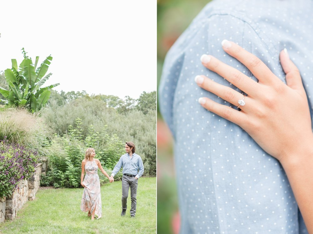 Kaitlyn & Kyle Engagement-18_Longwood-Gardens-Engagement-Pennsylvania-engagement-wedding-photographer-anna-grace-photography-photo.jpg