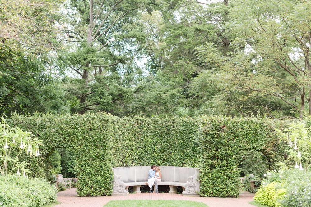 Kaitlyn & Kyle Engagement-54_Longwood-Gardens-Engagement-Pennsylvania-engagement-wedding-photographer-anna-grace-photography-photo.jpg