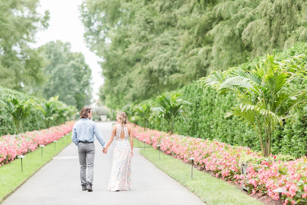 Kaitlyn & Kyle Engagement-97_Longwood-Gardens-Engagement-Pennsylvania-engagement-wedding-photographer-anna-grace-photography-photo.jpg