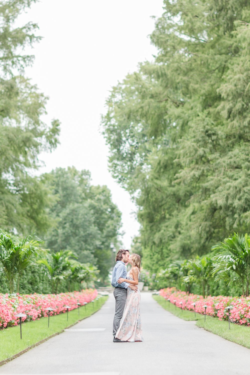 Kaitlyn & Kyle Engagement-99_Longwood-Gardens-Engagement-Pennsylvania-engagement-wedding-photographer-anna-grace-photography-photo.jpg