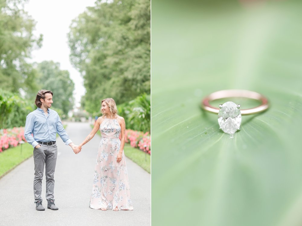 Kaitlyn & Kyle Engagement-108_Longwood-Gardens-Engagement-Pennsylvania-engagement-wedding-photographer-anna-grace-photography-photo.jpg
