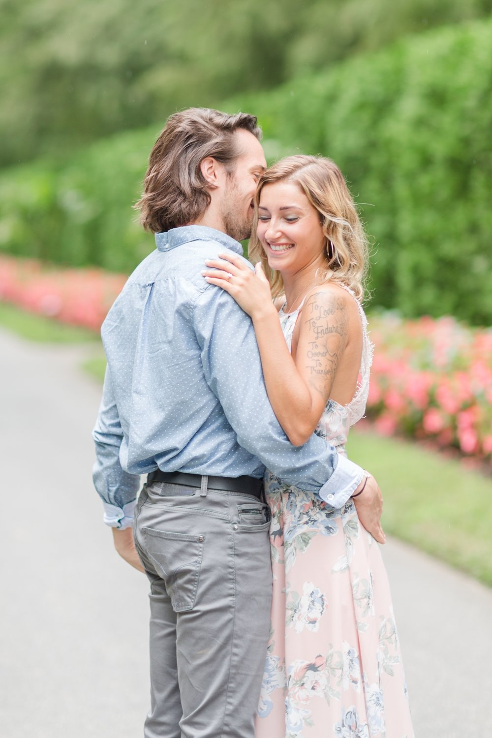 Kaitlyn & Kyle Engagement-110_Longwood-Gardens-Engagement-Pennsylvania-engagement-wedding-photographer-anna-grace-photography-photo.jpg