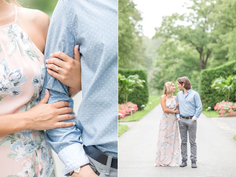 Kaitlyn & Kyle Engagement-121_Longwood-Gardens-Engagement-Pennsylvania-engagement-wedding-photographer-anna-grace-photography-photo.jpg