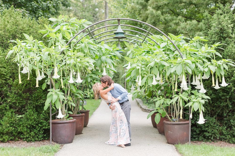 Kaitlyn & Kyle Engagement-132_Longwood-Gardens-Engagement-Pennsylvania-engagement-wedding-photographer-anna-grace-photography-photo.jpg