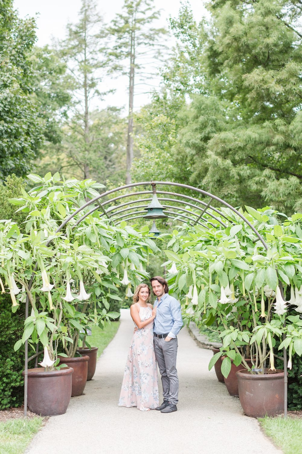 Kaitlyn & Kyle Engagement-131_Longwood-Gardens-Engagement-Pennsylvania-engagement-wedding-photographer-anna-grace-photography-photo.jpg