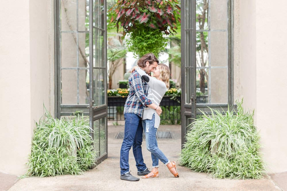 Kaitlyn & Kyle Engagement-186_Longwood-Gardens-Engagement-Pennsylvania-engagement-wedding-photographer-anna-grace-photography-photo.jpg