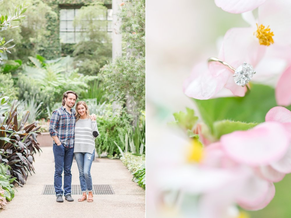 Kaitlyn & Kyle Engagement-189_Longwood-Gardens-Engagement-Pennsylvania-engagement-wedding-photographer-anna-grace-photography-photo.jpg