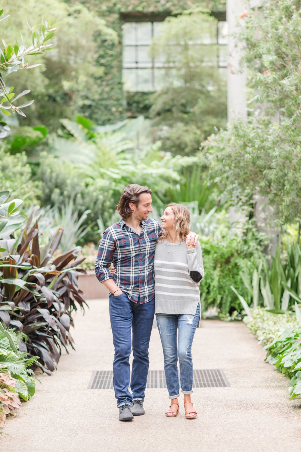 Kaitlyn & Kyle Engagement-191_Longwood-Gardens-Engagement-Pennsylvania-engagement-wedding-photographer-anna-grace-photography-photo.jpg