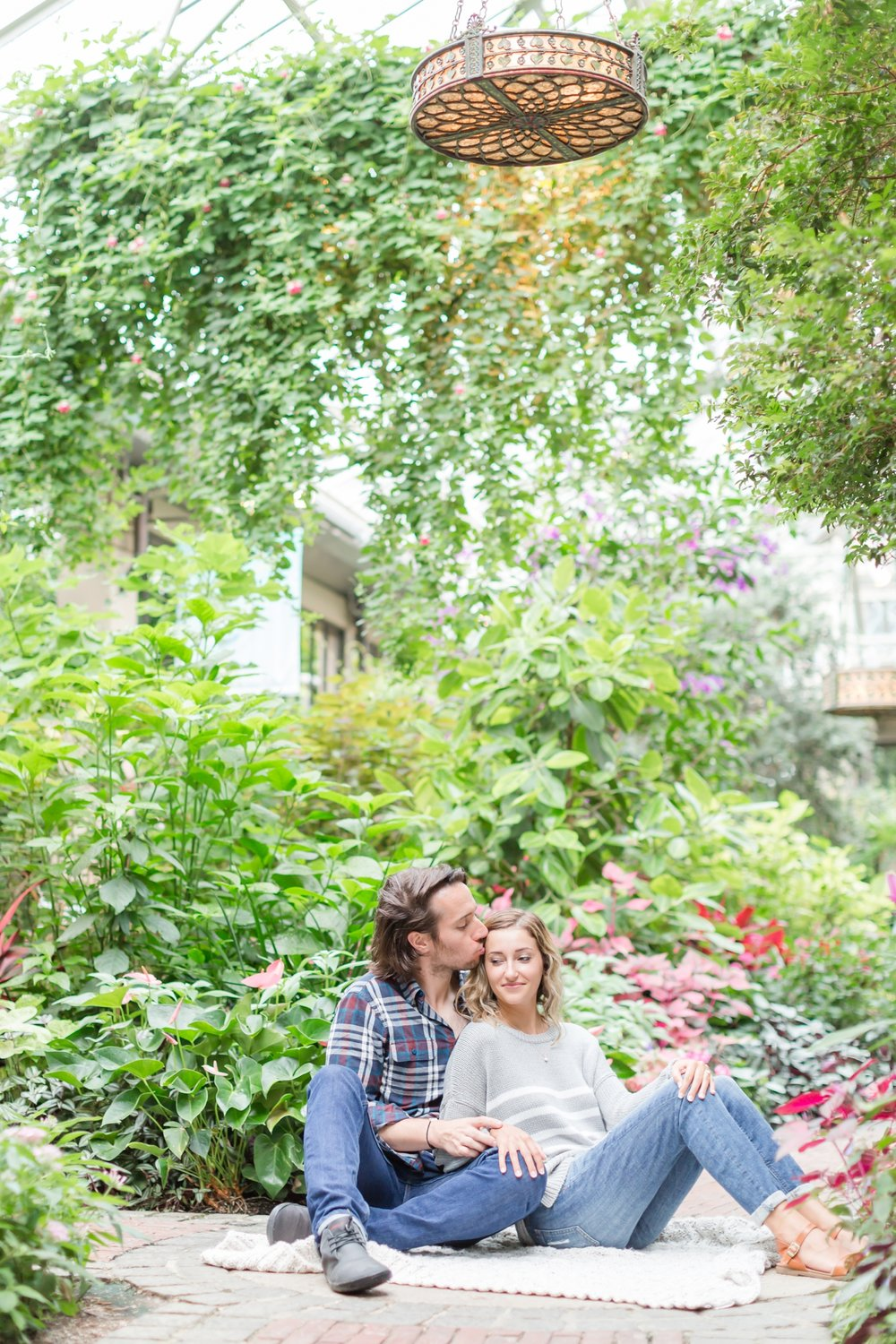 Kaitlyn & Kyle Engagement-233_Longwood-Gardens-Engagement-Pennsylvania-engagement-wedding-photographer-anna-grace-photography-photo.jpg
