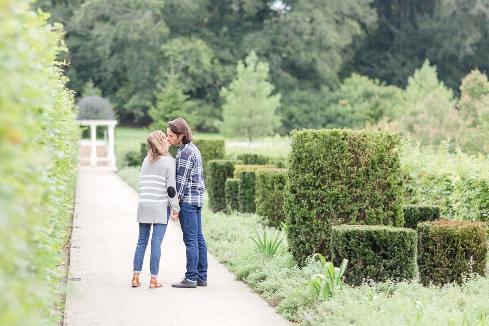 Kaitlyn & Kyle Engagement-245_Longwood-Gardens-Engagement-Pennsylvania-engagement-wedding-photographer-anna-grace-photography-photo.jpg