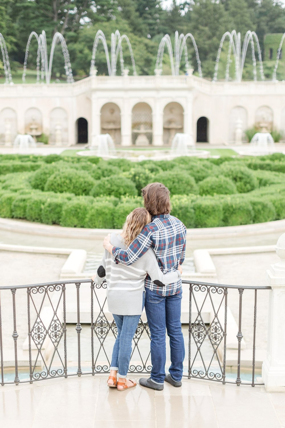 Kaitlyn & Kyle Engagement-264_Longwood-Gardens-Engagement-Pennsylvania-engagement-wedding-photographer-anna-grace-photography-photo.jpg