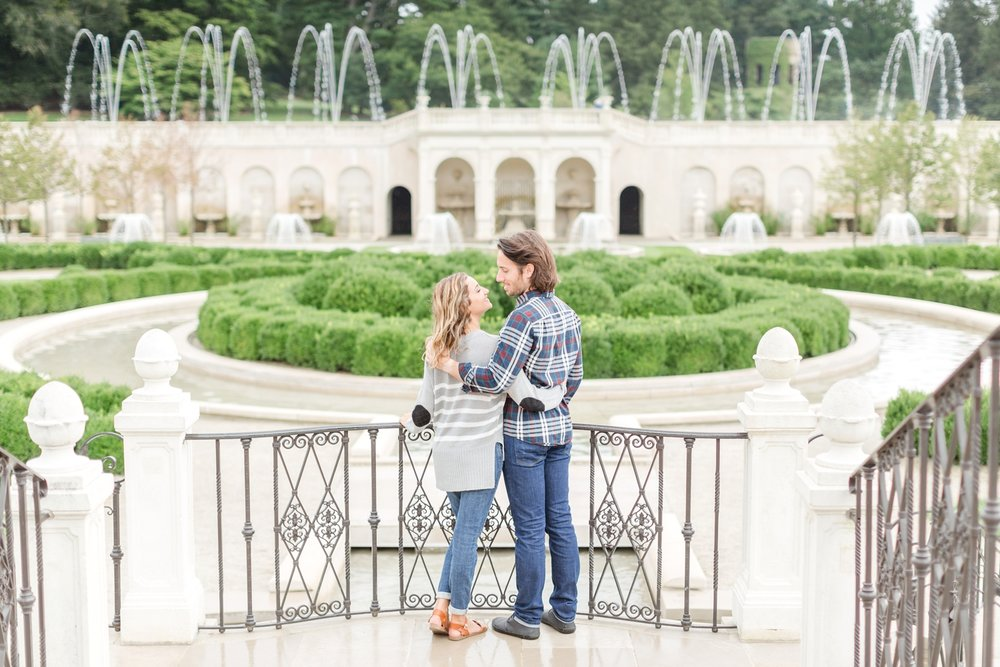 Kaitlyn & Kyle Engagement-265_Longwood-Gardens-Engagement-Pennsylvania-engagement-wedding-photographer-anna-grace-photography-photo.jpg