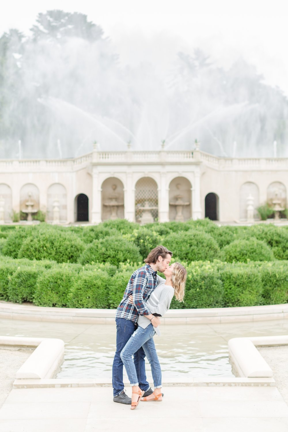 Kaitlyn & Kyle Engagement-277_Longwood-Gardens-Engagement-Pennsylvania-engagement-wedding-photographer-anna-grace-photography-photo.jpg