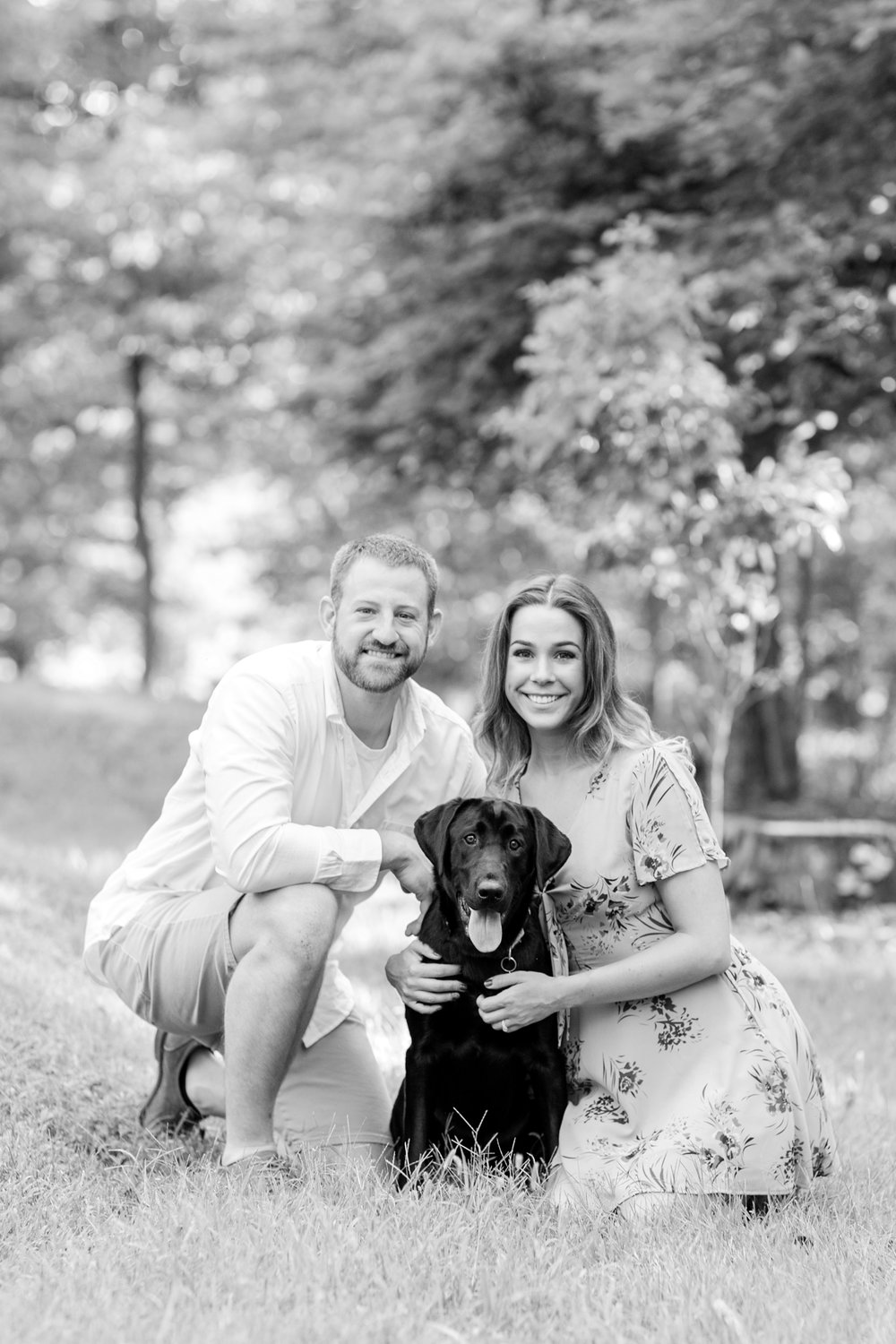 Elise & Shawn Engagement-19_Greenbrier-State-Park-Engagement-Maryland-engagement-wedding-photographer-anna-grace-photography-photo.jpg