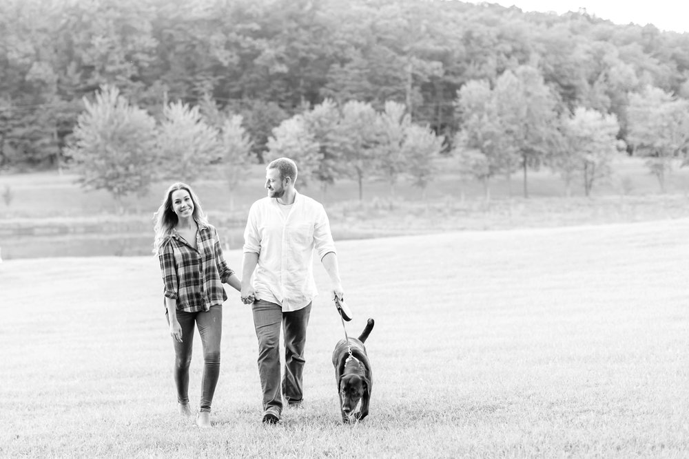 Elise & Shawn Engagement-313_Greenbrier-State-Park-Engagement-Maryland-engagement-wedding-photographer-anna-grace-photography-photo.jpg