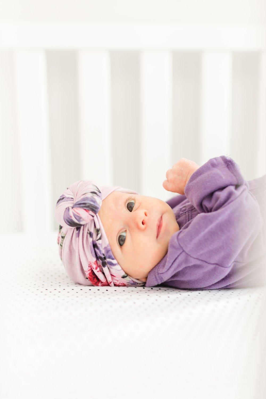 Malico Newborn-160_Baltimore-Maryland-newborn-family-photographer-anna-grace-photography-photo.jpg