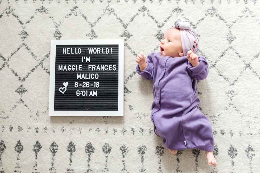 Malico Newborn-259_Baltimore-Maryland-newborn-family-photographer-anna-grace-photography-photo.jpg
