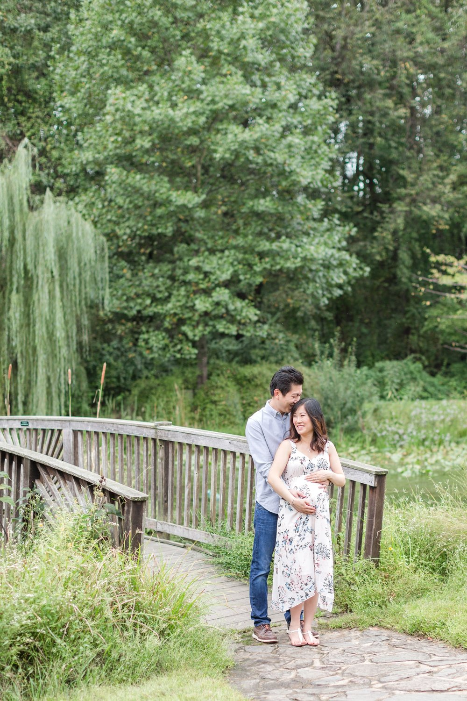 Elyse & Bryan Maternity-60_Meadowlark-Botanical-Gardens-maternity-Virginia-Maryland-maternity-photographer-anna-grace-photography-photo.jpg