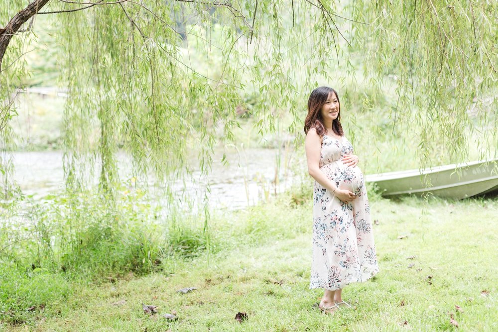 Elyse & Bryan Maternity-95_Meadowlark-Botanical-Gardens-maternity-Virginia-Maryland-maternity-photographer-anna-grace-photography-photo.jpg