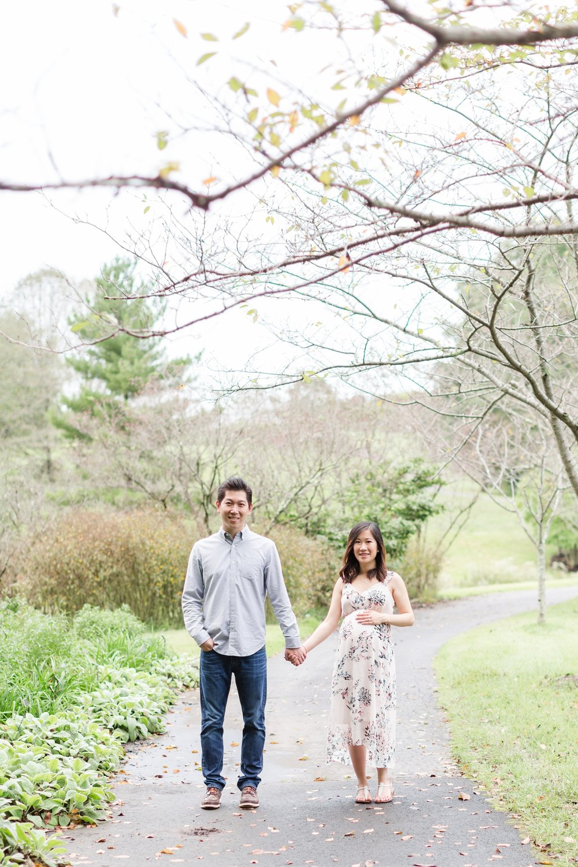 Elyse & Bryan Maternity-121_Meadowlark-Botanical-Gardens-maternity-Virginia-Maryland-maternity-photographer-anna-grace-photography-photo.jpg