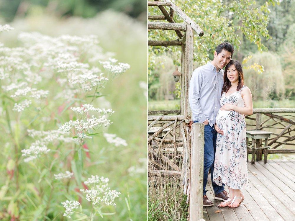 Elyse & Bryan Maternity-176_Meadowlark-Botanical-Gardens-maternity-Virginia-Maryland-maternity-photographer-anna-grace-photography-photo.jpg