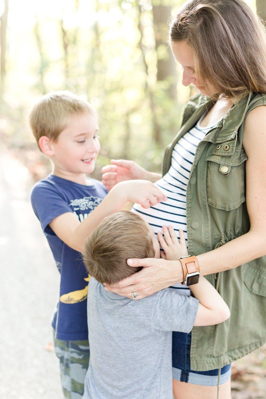 Everhart Maternity-119_Centennial-Park-Maryland-family-maternity-photographer-anna-grace-photography-photo.jpg