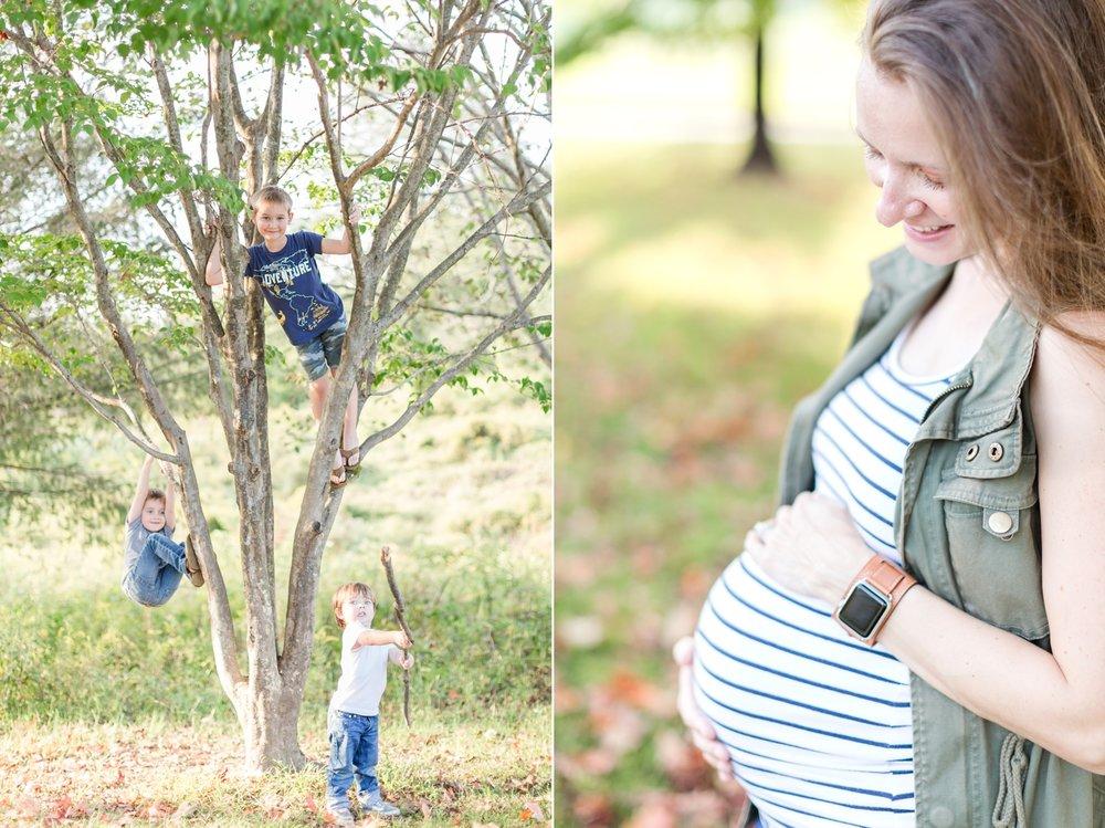 Everhart Maternity-156_Centennial-Park-Maryland-family-maternity-photographer-anna-grace-photography-photo.jpg