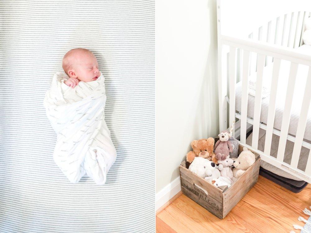Williams Newborn-27_Towson-Maryland-Newborn-photographer-anna-grace-photography-photo.jpg