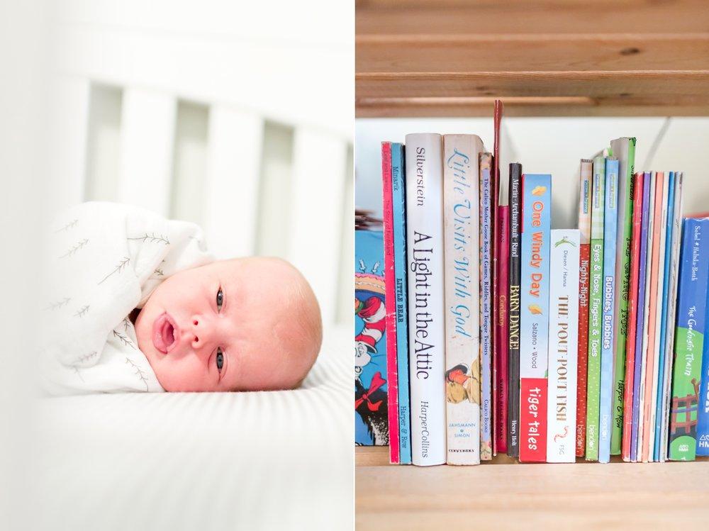 Williams Newborn-38_Towson-Maryland-Newborn-photographer-anna-grace-photography-photo.jpg