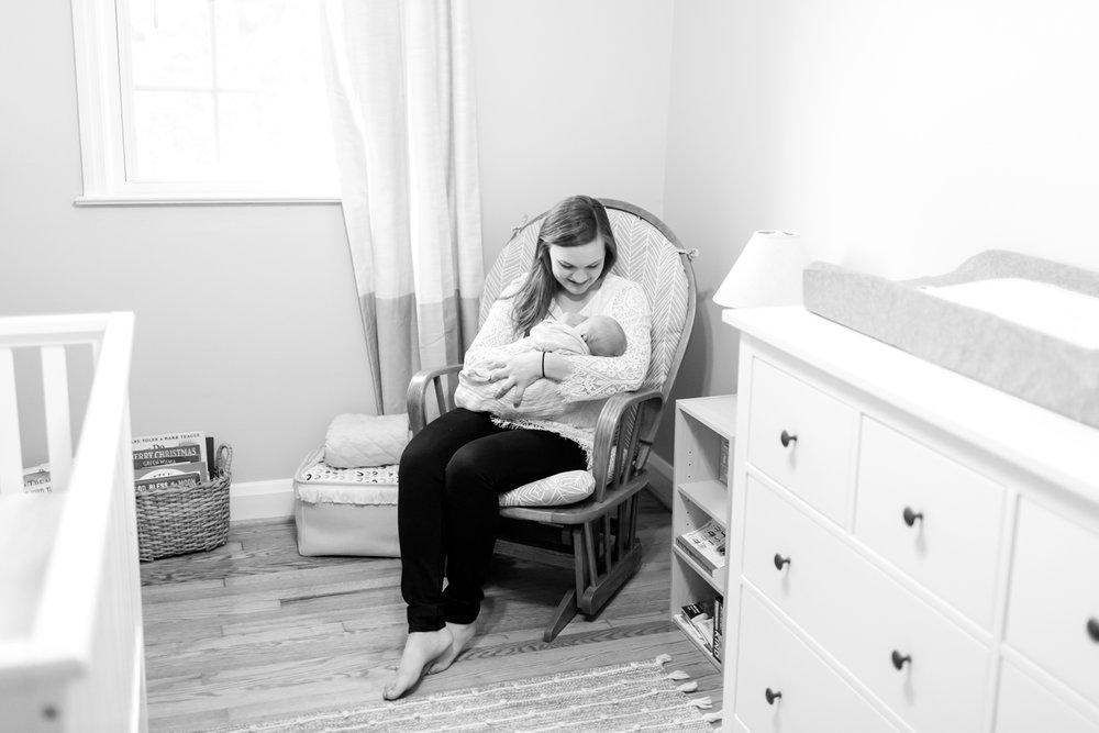 Williams Newborn-48_Towson-Maryland-Newborn-photographer-anna-grace-photography-photo.jpg