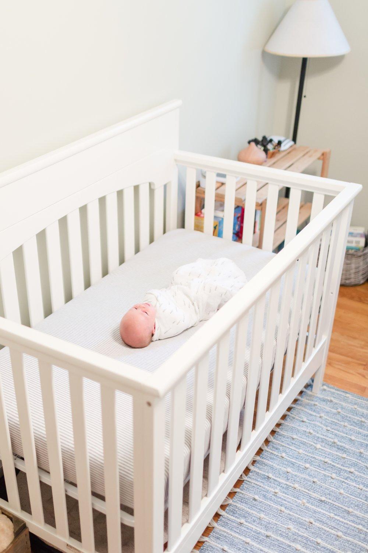 Williams Newborn-46_Towson-Maryland-Newborn-photographer-anna-grace-photography-photo.jpg