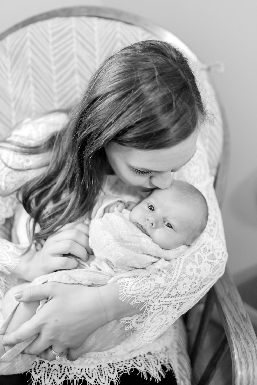 Williams Newborn-55_Towson-Maryland-Newborn-photographer-anna-grace-photography-photo.jpg